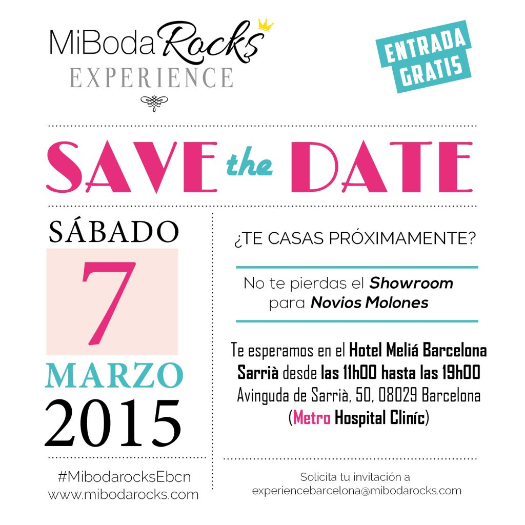 save_the_date_bcn_2015