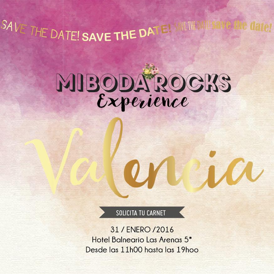 save_the_date_VALENCIA_2016