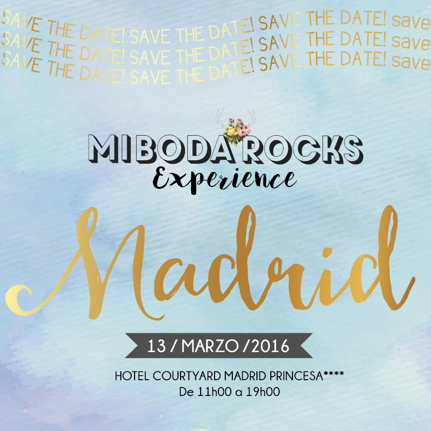 save_the_date_MADRID_2016
