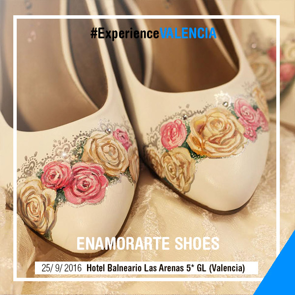 enamorarteshoes