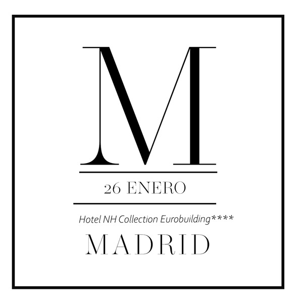 madrid_evento