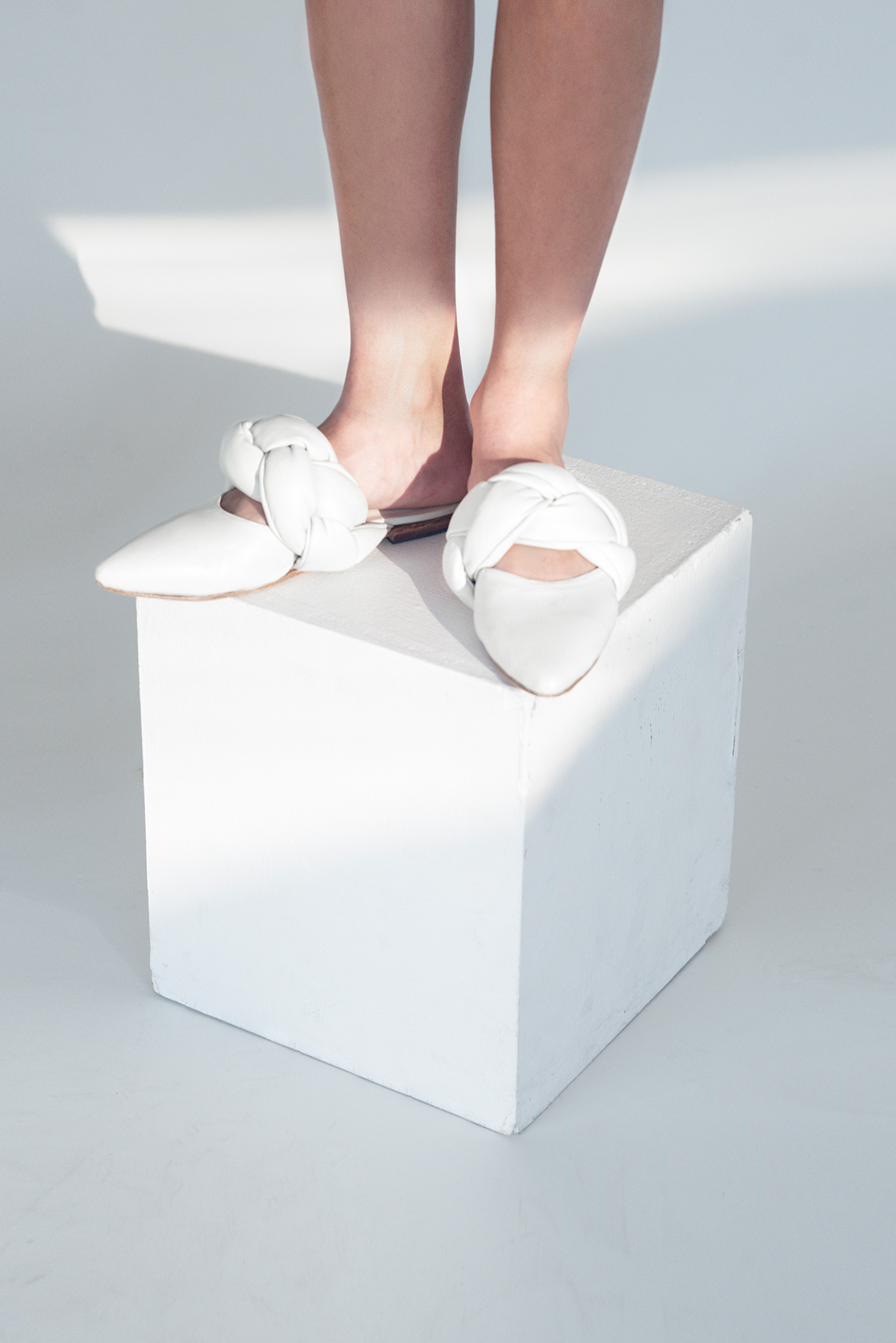 Mules The Forest Shoes @theforestshoes